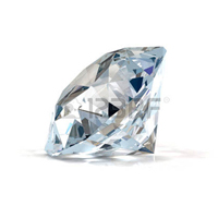 Diamonds on Main - YOU can own a masterpiece diamond from Antwerp