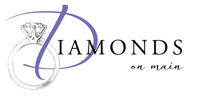 Diamonds on Main • Stillwater, MN • Trusted Jewelers since 1985